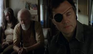 The Walking Dead: Ποιοι Έλληνες καλλιτέχνες θα… επιβιώσουν στην μεγάλη εκδήλωση