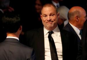 Πτώχευσε η εταιρεία του Χάρβεϊ Γουάινστιν μετά τον «κατακλυσμό» αποκαλύψεων για σεξουαλική παρενόχληση