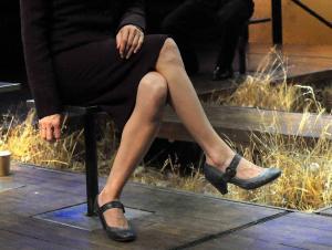 Λάρισα: Έπιασε κορόιδο τη συμπεθέρα του – Ξεσκεπάστηκε η μεγάλη απάτη των 120.000 ευρώ!