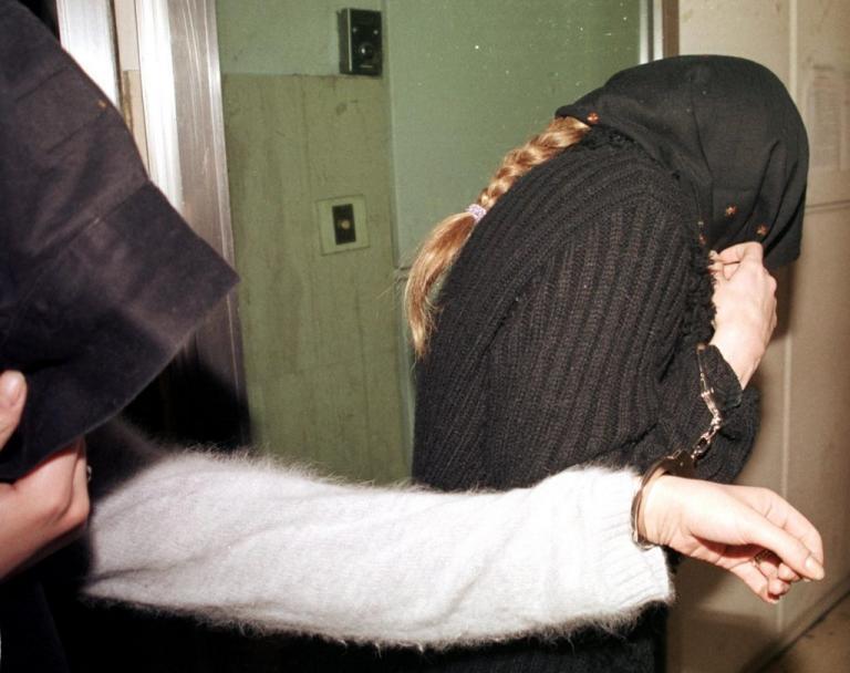 Ηράκλειο: Πιάστηκαν τρεις γυναίκες για κλοπή 18.000 ευρώ | Newsit.gr
