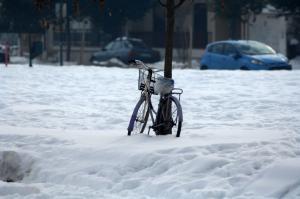 Καιρός – Καλλιάνος: Έρχεται παγετός! Βροχές, κρύο και χιόνι ενόψει!