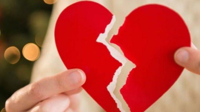 Διαζύγιο – βόμβα στην ελληνική showbiz!   Newsit.gr