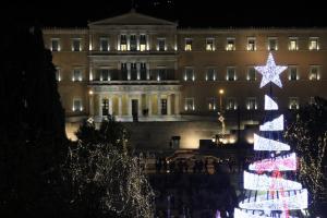 Χριστούγεννα – Πρωτοχρονιά… ο οδηγός! Ωράρια καταστημάτων και Μέσα Μεταφοράς