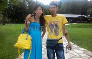 Ασύλληπτη τραγωδία στην Υπάτη – Έχασε γυναίκα, γιο και κόρη από καρκίνο!
