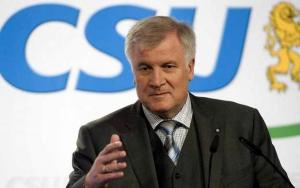 Παραίτηση του πρωθυπουργού της Βαυαρίας – Ο υπουργός Οικονομικών αναλαμβάνει την θέση του