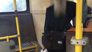 Θεσσαλονίκη: Λύθηκε το μυστήριο του ρασοφόρου που προσπάθησε να βιάσει γυναίκα – Η μεγάλη παγίδα!