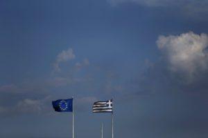 Κανείς δε δικαιούται να θέσει σε αμφισβήτηση τη ευρωπαϊκή πορεία της Ελλάδας