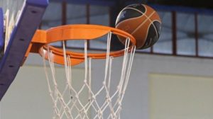 Μενίδι: Αναβάλεται το τουρνουά 3Χ3 στις Αχαρνές λόγω πένθους