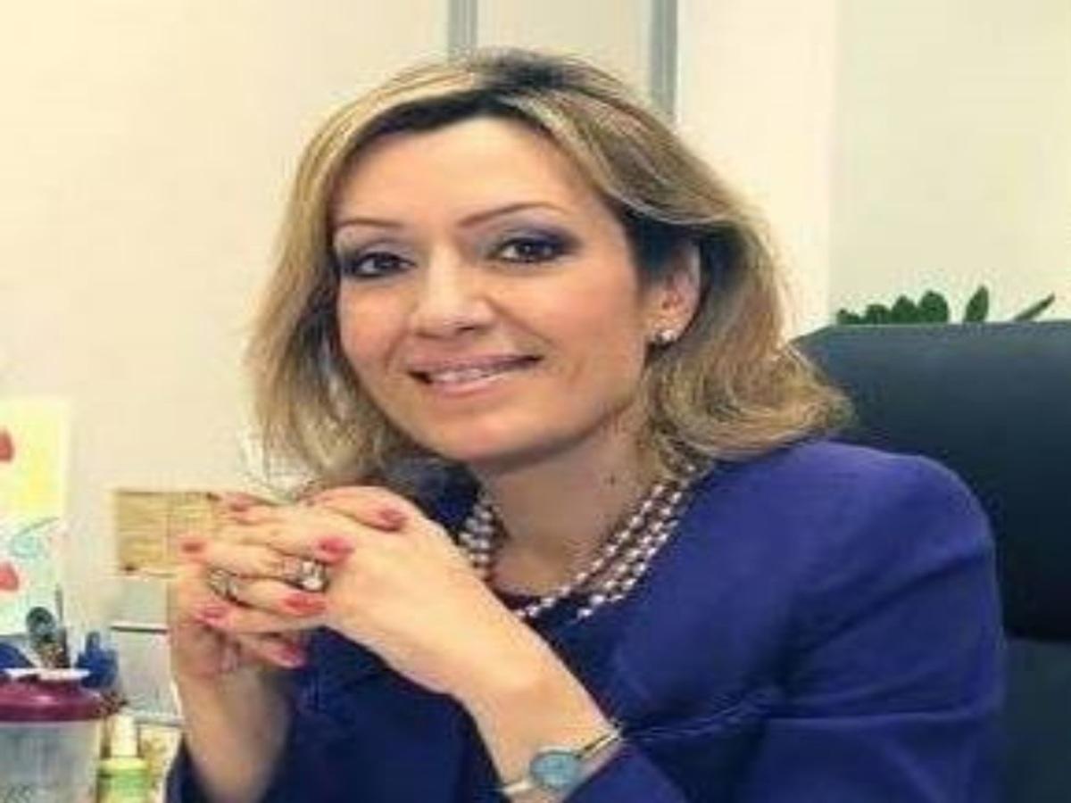 """""""Χώσιμο"""" Κύπριας βουλευτού σε Τσίπρα: """"Μάζεψε τους ανιστόρητους της κυβέρνησής σου"""""""