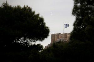 Ο ΕΜΣ έχει την λύση για το ελληνικό χρέος! Αυτά είναι τα μέτρα που προτείνει