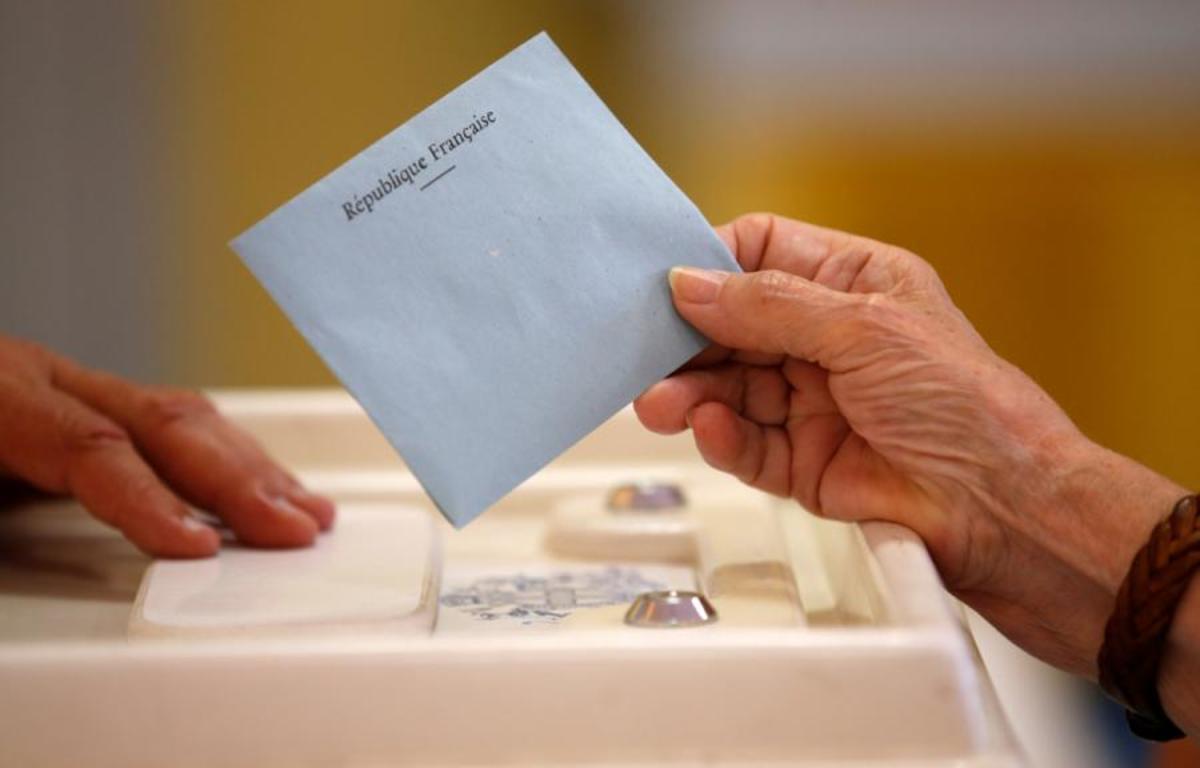 Γαλλία – Εκλογές: ιστορικό ρεκόρ αποχής