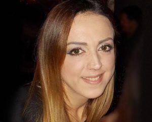 Θρίλερ με το θάνατο της νεαρής μητέρας! Ερευνάται το ενδεχόμενο εγκληματικής ενέργειας