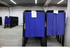 Οι εκλογές είναι η τελευταία μας ευκαιρία
