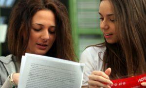 Πανελλήνιες Πανελλαδικές 2017 ΕΠΑΛ με Έκθεση – Νεα Ελληνική Γλώσσα