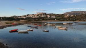 Την διαχείριση της παραλίας Αναβύσσου διεκδικεί ο Δήμος Σαρωνικού από την ΕΤΑΔ