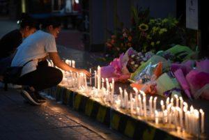 Ερωτήματα για την αιματηρή επίθεση στις Φιλιππίνες: Οι Αρχές πέφτουν σε αντιφάσεις
