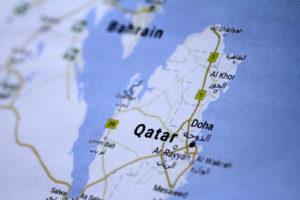 Ποιός Τραμπ; Ο Πούτιν προκάλεσε την κρίση στο Κατάρ