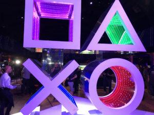 Όλα όσα παρουσίασε η Sony στην E3