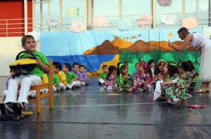Παιδικοί σταθμοί ΕΕΤΑΑ: Παράταση έως 14 Ιουνίου