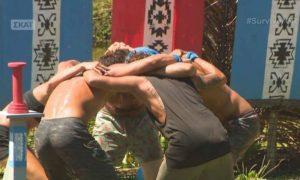 Survivor: Ο τελικός, ο ημιτελικός και οι νέες ψηφοφορίες
