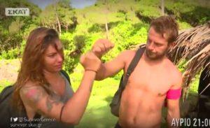 Survivor trailer 21/6: Η Ευρυδίκη παίζει και ένας αποχωρεί…