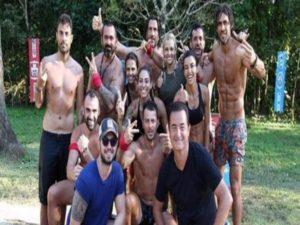 Survivor: Η υπόσχεση του Acun Ilicali για τον ελληνικό τελικό!
