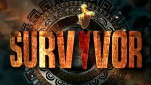 Survivor: Χαμός! Κι άλλες ανατροπές!