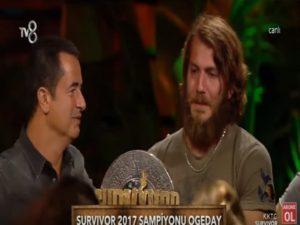 Survivor: Χαμός! Κατηγορούν τον Acun Ilıcalı για νοθεία στον τελικό
