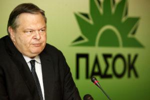 Όποιο κόμμα κι αν ψηφίσεις το ΠΑΣΟΚ θα κυβερνήσει….