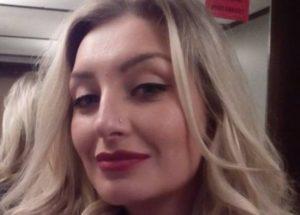 Θεσσαλονίκη: Αυτή είναι η γυναίκα στρατιωτικός που έγινε εφιάλτης για κλέφτες στον Εύοσμο [pics]