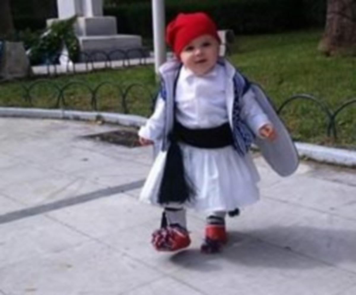 ΦΩΤΟ από tempo24.gr