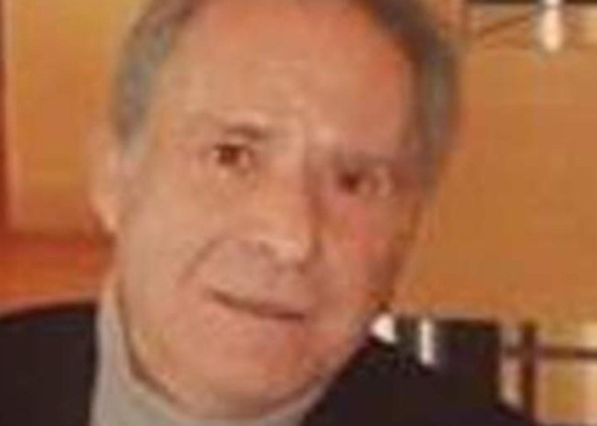 Βόλος: Πέθανε ο Θανάσης Ακριβόπουλος – Η άγνωστη δωρεά στην ιδιαίτερη πατρίδα του!