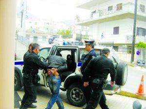Μεσσηνία: Τραγικά λάθη και παραλείψεις πίσω από τη δολοφονία του δικηγόρου Σπύρου Ιωάννου!