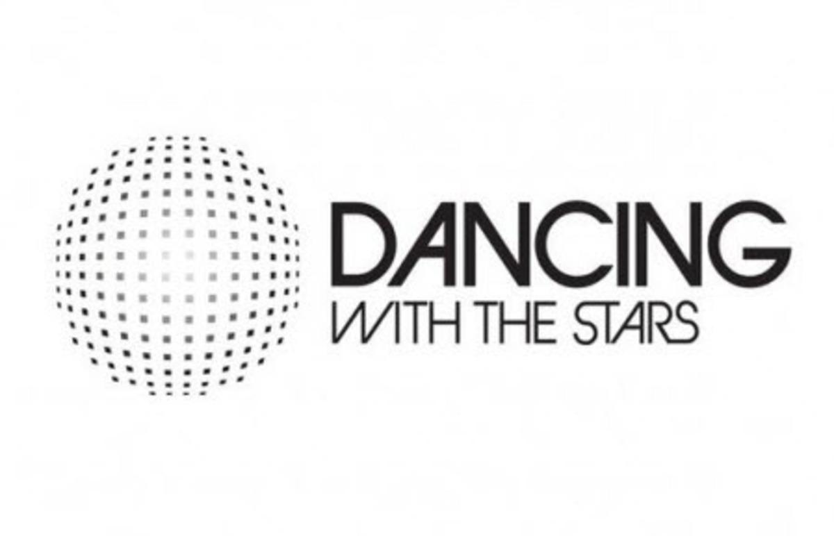 """Επίσημα οι διαγωνιζόμενοι του """"Dancing with the stars"""""""