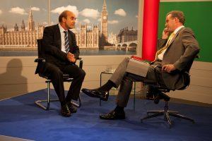 «Μάλιστα κύριε πρωθυπουργέ» για την επίλυση του χρέους