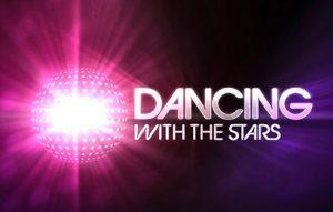 Το «Dancing with the stars» επιστρέφει!