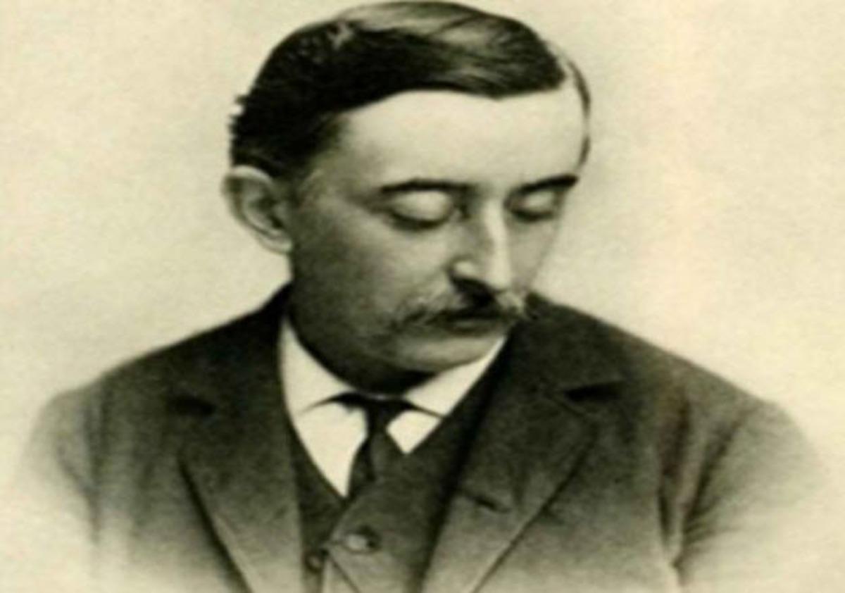 Μουσείο για τον ελληνο-ιρλανδό εθνικό ποιητή της Ιαπωνίας