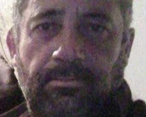 Κρήτη: Η μεγάλη ανατροπή – Βρισκόταν φυλακή ενώ ήταν αθώος!