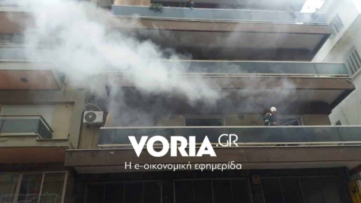 ΦΩΤΟ από voria.gr