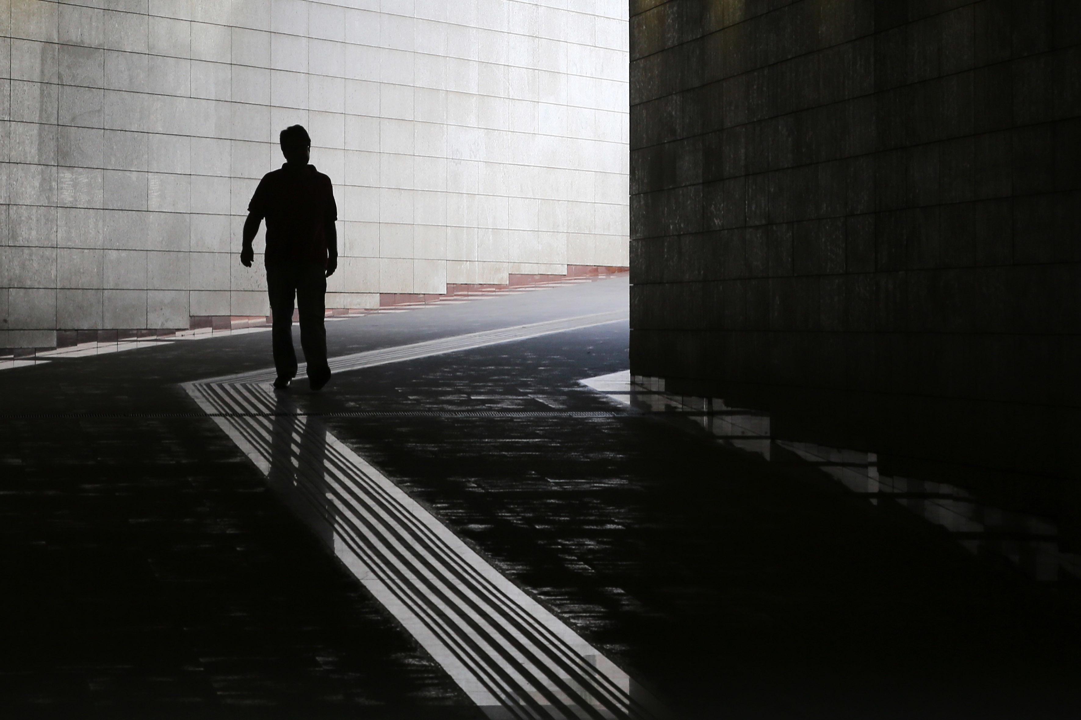 """Τα 20 μέτρα που θα αλλάξουν προς το χειρότερο την καθημερινότητά μας – Όλα όσα έχουν """"κλειδώσει"""""""