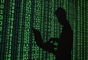 Στα χέρια της αστυνομίας 20 Ρώσοι χάκερς που έκλεβαν τράπεζες