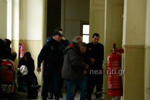Κρήτη: Σάλος από τις αποκαλύψεις μαθητών για τον δάσκαλό τους – Παραιτήθηκε ο δικηγόρος του!