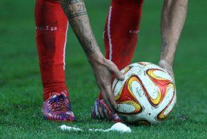 Παράνομη η απόφαση της ΕΠΟ για τα δικαιώματα του Κυπέλλου