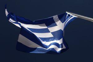 Γιάννενα: Τίμησαν τη μνήμη του Λορέντζου Μαβίλη – Ο ποιητής που θυσιάστηκε για την Ελλάδα!