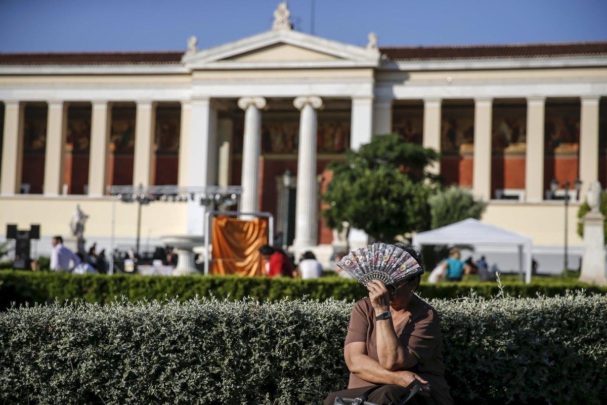 Ελληνικό πακέτο μέτρων: Μπαράζ κατασχέσεων στην εφορία – Εκτός των 100 δόσεων οι ασυνεπείς – Σαρωτικές αλλαγές στην φορολογία