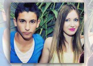 Κρήτη: Μετά την ανιψιά του Λ. Αυγενάκη σκοτώθηκε και ο φίλος της σε τροχαίο