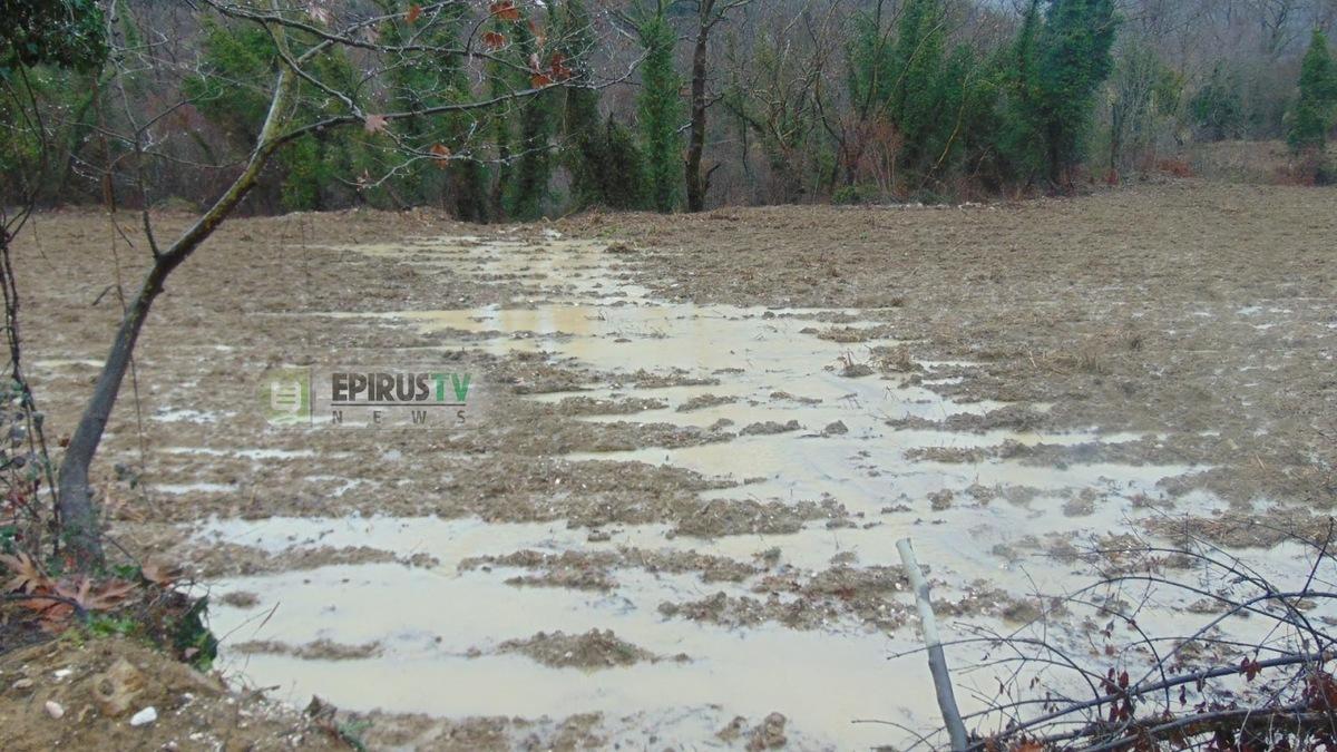 ΦΩΤΟ από epirus-tv