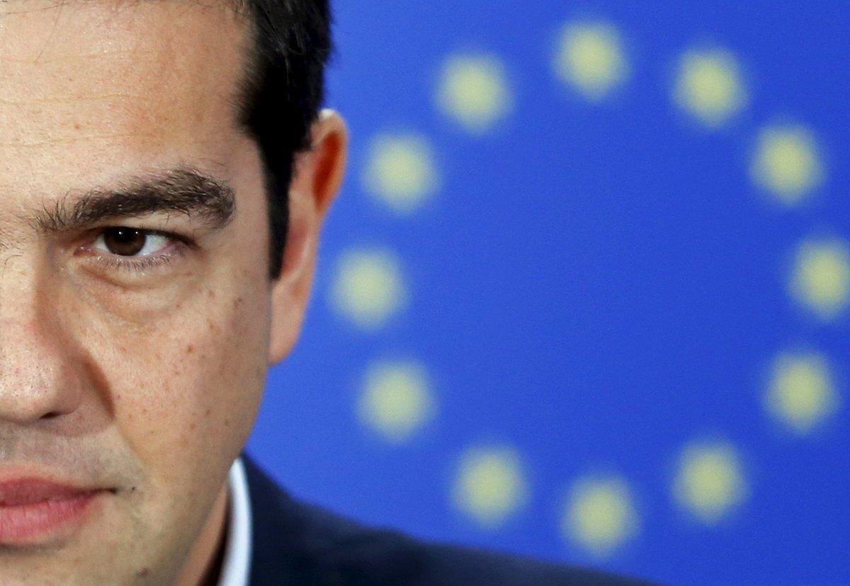 Ακόμα και το ΔΝΤ βλέπει θετικά τη νέα ελληνική πρόταση! – Πηγές της ΕΚΤ στο newsit: «Η προσέγγιση των νέων προτάσεων της Ελλάδας είναι θετική»