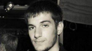 """Βαγγέλης Γιακουμάκης: Κατάθεση φωτιά από συμφοιτητή του – """"Ήμουν σίγουρος ότι το φάγανε το παιδί""""!"""
