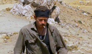 Κρήτη: Ο κτηνοτρόφος που σαρώνει το διαδίκτυο – Η καθημερινότητα του Γιώργου Τσατσάκη [vid]